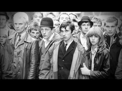 The Who - The Dirty Jobs (Subtítulos Español)