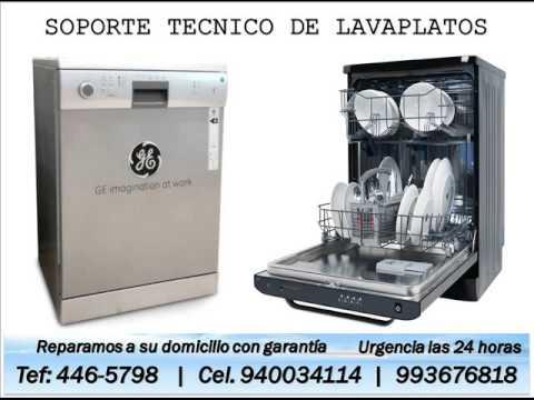 Servicio tecnico general electric en lima 446 5798 - Servicio tecnico general electric ...