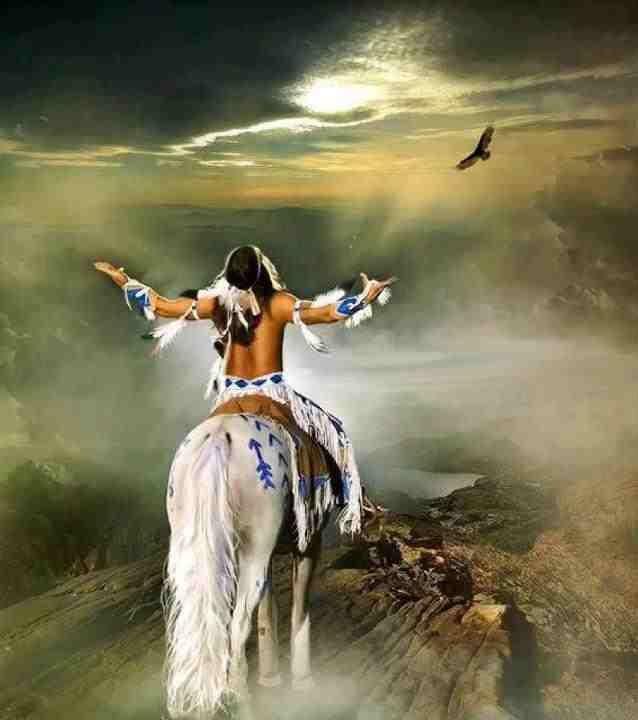 Den Inneren Frieden SOFORT fühlen und ausdehnen.Meditation ...