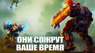 видео Каталог онлайн игр: новинки 2018 года