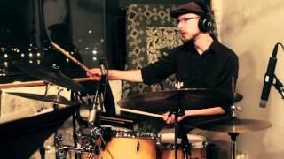Make A Man Out Of You- Dan White Sextet- Video