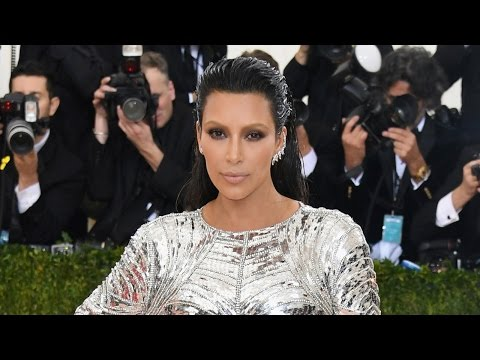 Why Kim Kardashian WON Social Media Using Snapchat & Taylor Swift's Response Backfired Mp3