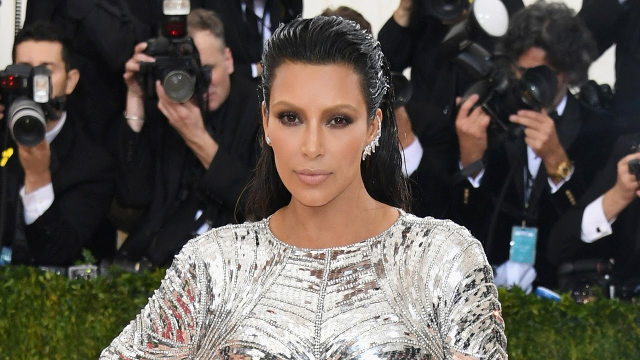 Kim Kardashian Breaks Down Her Social Media Strategy and How It's Helped Expand Her Empire