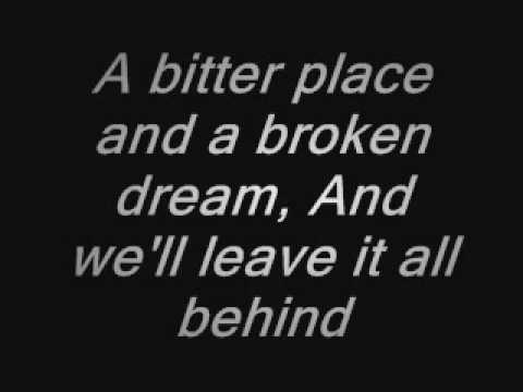 Alter Bridge - Metalingus lyrics