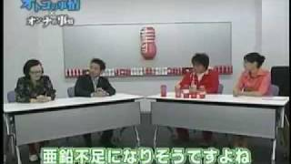 Repeat youtube video 【TENGA-Web】TENGA CUP(テンガカップ)動画