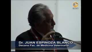 Medicina Veterinaria de la UNMSM: 66 años liderando la investigación veterinaria en el Perú