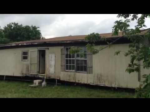 1984 mobile home - YouTube on 1989 nashua mobile home, 1989 holiday mobile home, 1989 indian mobile home,