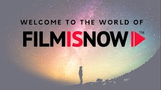 FILMISNOW | Welcome to Our World Trailer