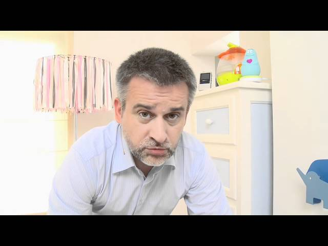 Pokoj Dziecka Pawel Zawitkowski Mamo Tato Co Ty Na To Youtube