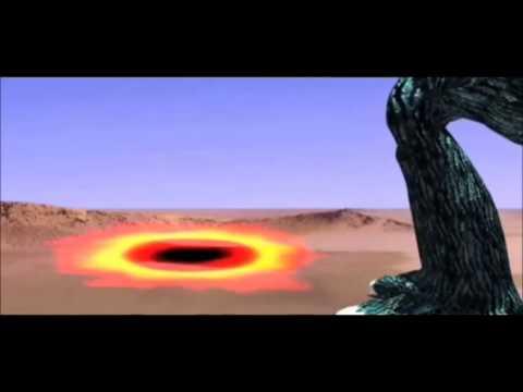 Godzilla vs hedorah y mechagodzilla