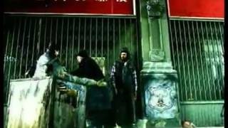 Wu-Tang Clan ft. Onyx - The Worst