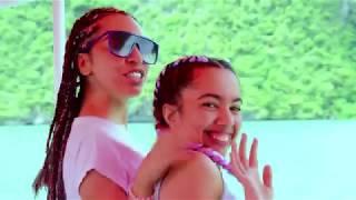 Sea Canoe 4U with Naeema & Amal Almaqbali, Phang Nga Bay - Blogger Collaboration