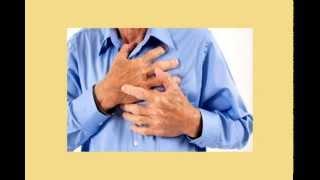 NattoShield /Heart Protection with Nattokinase (life Saver)