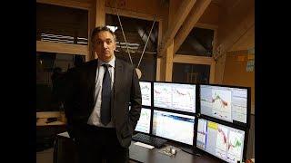 Webinaire sur la Gestion du Risque en Trading avec Bernard PRATS-DESCLAUX (E-winvest)