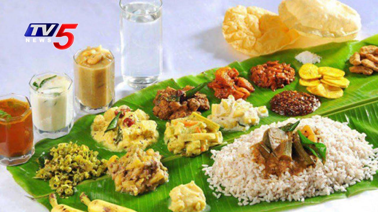tdp-mahanadu-2018-vijayawada-food-arrangements-cha