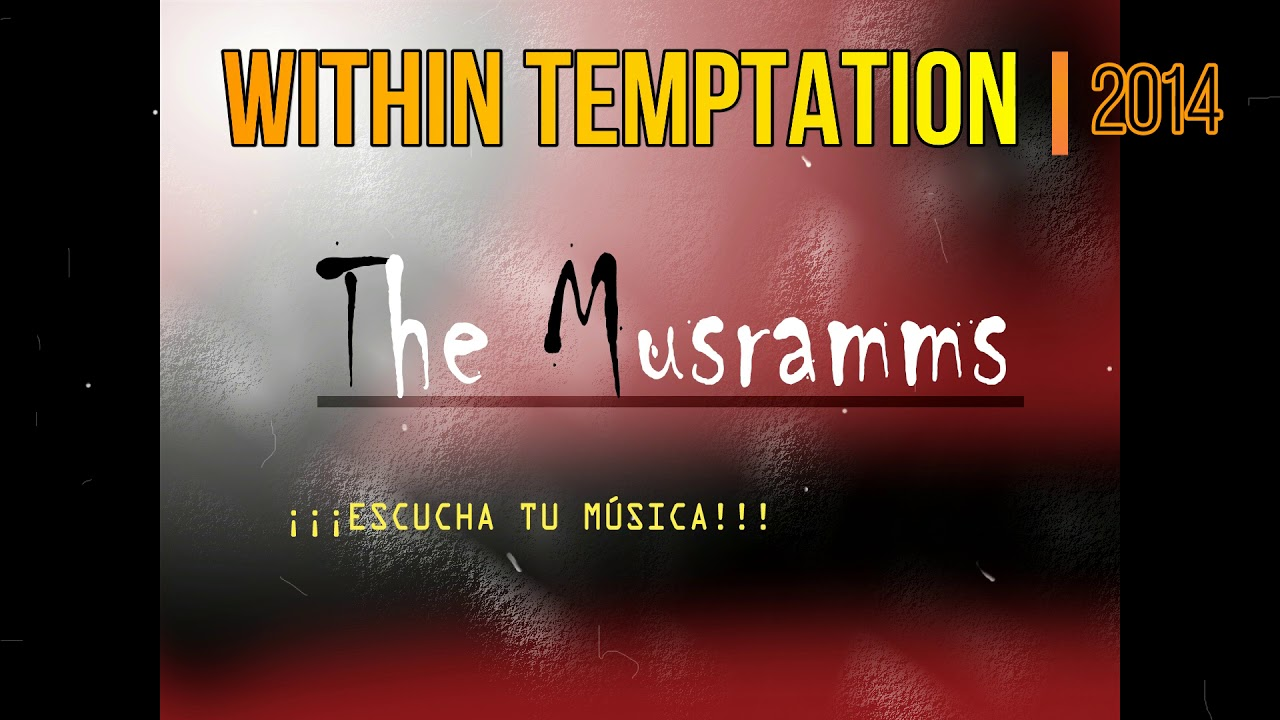 within temptation hydra download full album