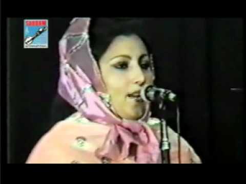 YouTube - Bibi Ranjit Kaur - Nanak Veera Tenu Ghori (religous song).flv