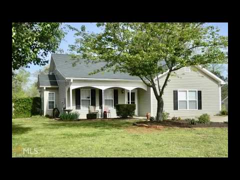 485 Mountainview Drive, Covington | The Shannon Sells Team