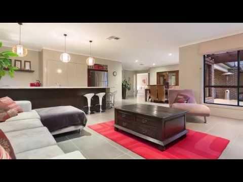 AgentX Real Estate Berwick - 56 Hillgrove Crescent Berwick - Property Tour