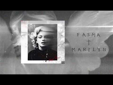 Fasma ✞ Marilyn  M.