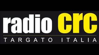 """Intervista a Radio Crc - """"In Fondo Agli Occhi"""""""