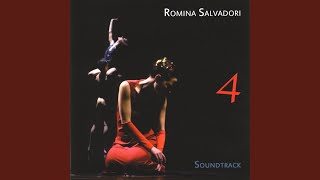 Provided to YouTube by CDBaby simoon · Romina Salvadori 4 Soundtrack ℗ 2010 romina salvadori Released on: 2010-05-11 Auto-generated by YouTube.