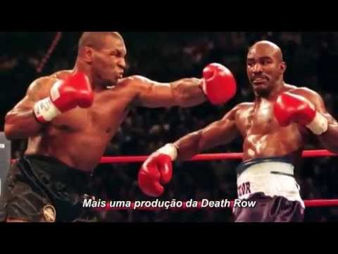 2Pac - Road To Glory (Legendado)