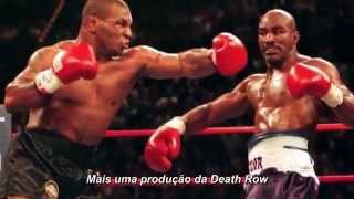 2Pac - Road To Glory (Legendado)