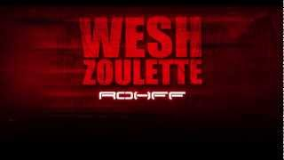 Watch Rohff Wesh Zoulette video
