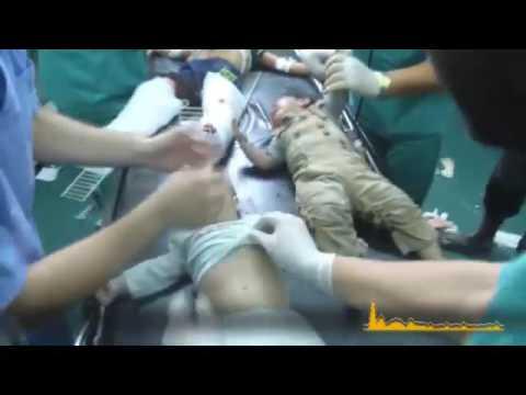Schweinefleisch Mahmoud Abbas Mesh-billig Blut der Märtyrer