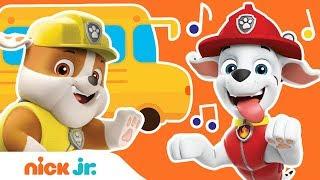 39wheels-on-the-bus39-paw-patrol-remix-back-to-school-sing-along-nick-jr-