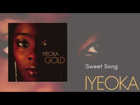Sweet Song - Iyeoka (Official Audio Video)