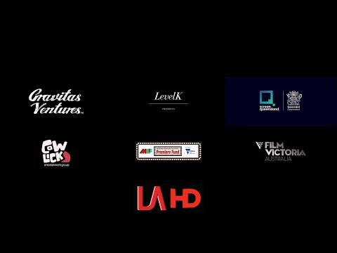Gravitas Ventures/LevelK/Screen Queensland/Cowlick Entertainment Group/MIFF Premiere Fund/Film VIC