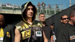 Maxim Dadashev vs. Bilal Mahasin | Highlights