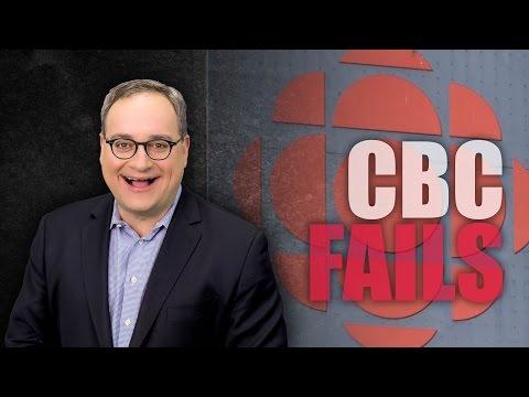 CBC revenue plunges 62%