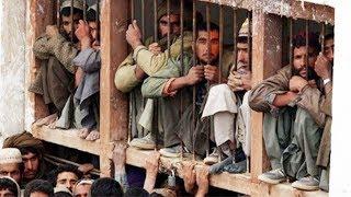 7 Penjara Paling Mengerikan Di Dunia !!! Cocok Buat Koruptor Indonesia