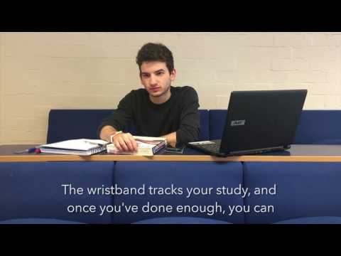 Popular best essay editor services for college