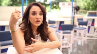 Madhurima Nigam -  Real Women Love Anmol' Ad Campaign Shoot For Anmol Jewellers