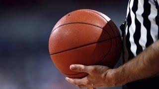 Бесплатные прогнозы на баскетбол NBA (НБА) от лучших капперов в сети(Наш сайт: http://successcapper.ru Наше сообщество: http://vk.com/1successcapper Наш email: successcapper@gmail.com Телефон: +38(099)-187-22-05 ..., 2016-12-19T11:49:18.000Z)
