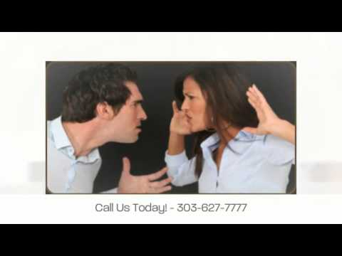 Colorado Domestic Violence Lawyer - Call 303-627-7777 - H. Michael Steinberg