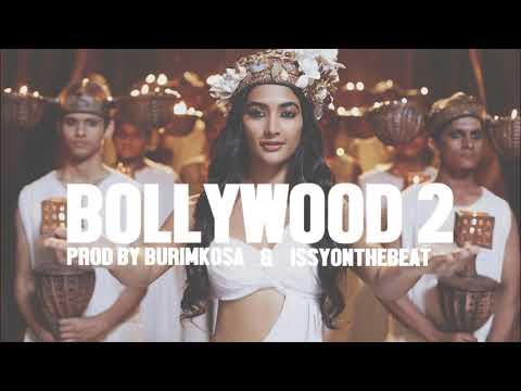 ' Bollywood 2