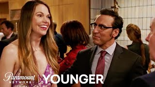 Younger | We Should Head Out | Season 4