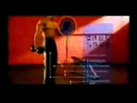 dewa---separuh-nafas-(with-lyrics)