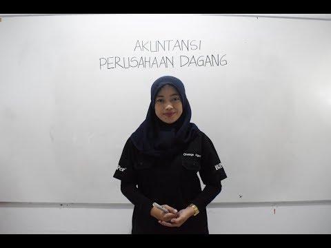 video-pembelajaran-akuntansi-akuntansi-perusahaan-dagang