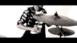 เพลง เจ้าตาก ศิลปิน Lomosonic (OST.Carabao The Series / คาราบาว เดอะซีรี่ส์)