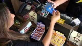 Saiba como funciona o cartão de débito por aproximação da CAIXA