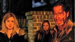 The Walking Dead Season 5: Episode 16 - Rick kills Pete season 5 finale