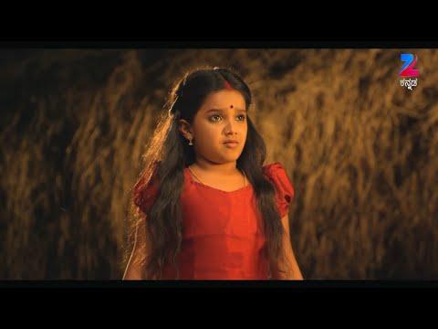 Gangaa - Episode 1  - March 14, 2016 - Webisode