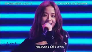 夏菜 loves BLACKPINK 夏菜 検索動画 19