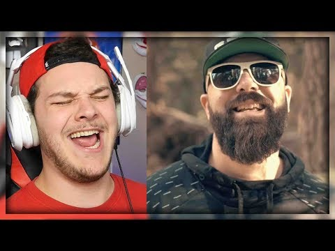 KEEMSTAR - Dollar In The Woods! - Reaction - Поисковик музыки mp3real.ru